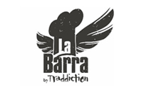 La Barra by Traddiction
